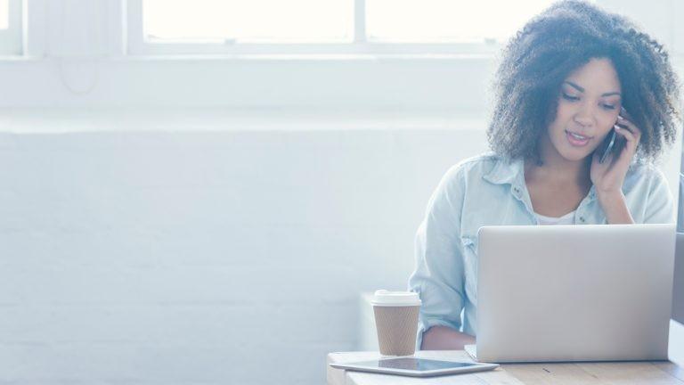 Determining Your Home Insurance Premium