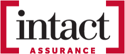 Intact Assurance London logo