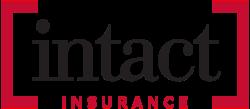 intactinsurance